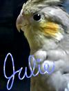 Julie1_51